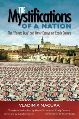 The Mystifications of a Nation: