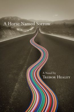 A Horse Named Sorrow