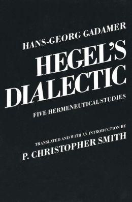 Hegel's Dialectic