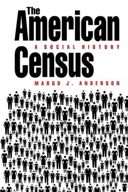 The American Census