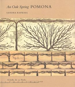 The Oak Spring Garden Library, Volume 2: An Oak Spring Pomona