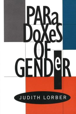 Paradoxes of Gender