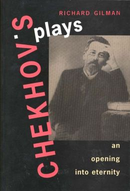 Chekhov's Plays