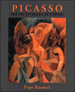Picasso and the Invention of Cubism