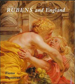 Rubens and England