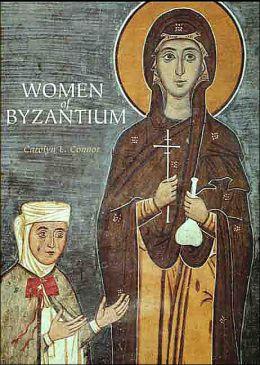 Women of Byzantium