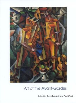 Art of the Avant-Gardes