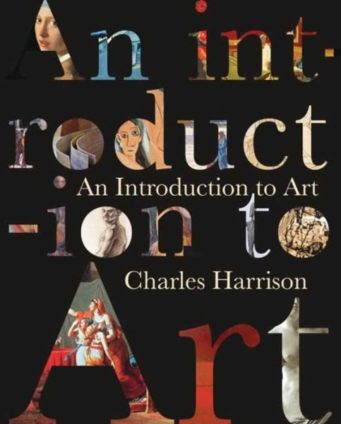 Ebook download forums An Introduction to Art