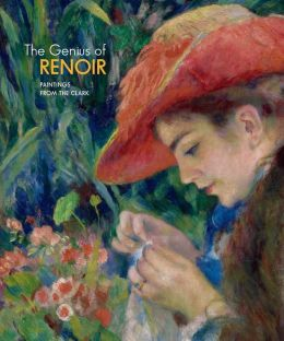 The Genius of Renoir: Paintings from the Clark