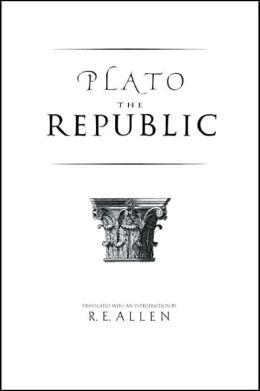 Dialogues of Plato, Volume 5: The Republic