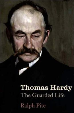 Thomas Hardy: The Guarded Life
