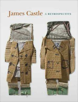 James Castle: A Retrospective