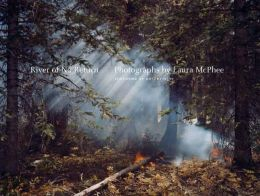 River of No Return: Photographs by Laura McPhee