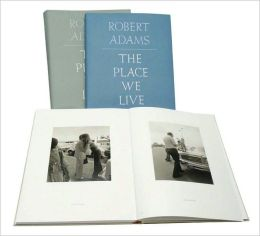 Robert Adams: The Place We Live, a Retrospective Selection of Photographs, 1964-2009