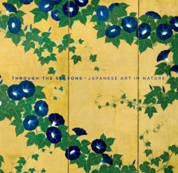 Through the Seasons: Japanese Art in Nature