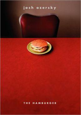 The Hamburger: A History
