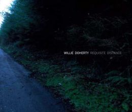 Willie Doherty: Requisite Distance: Ghost Story and Landscape