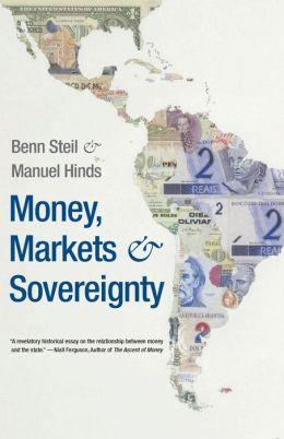 Money, Markets, and Sovereignty