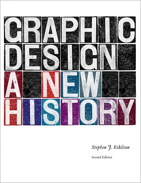 Download ebooks for kindle free Graphic Design: A New History ePub CHM English version