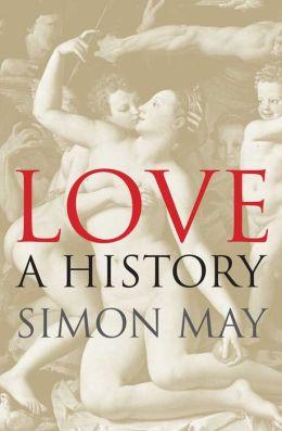 Love: A History