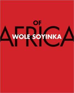 Of Africa