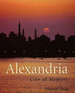 Alexandria: City of Memory