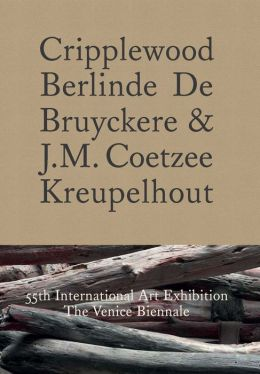 Cripplewood / Kreupelhout