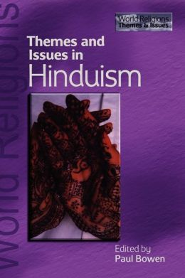 Themes and Issues in Hinduism