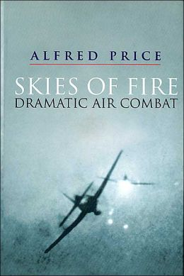 Skies of Fire: Dramatic Air Combat