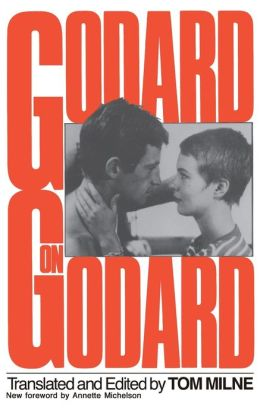 Godard On Godard