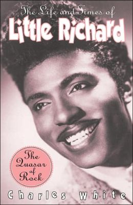 Life and Times of Little Richard