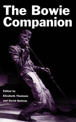 Bowie Companion
