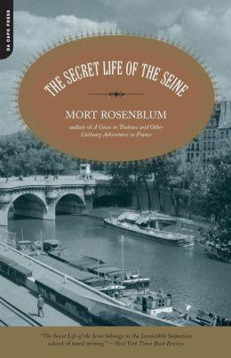 The Secret Life of the Seine