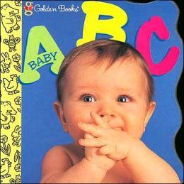 Baby A-B-C