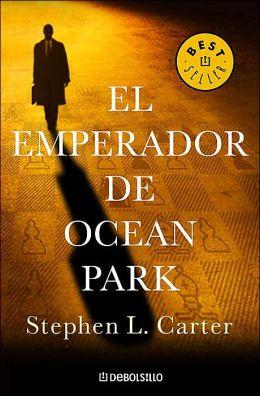 El emperador de Ocean Park (The Emperor of Ocean Park)
