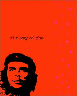 The Way of Che Mini Journal
