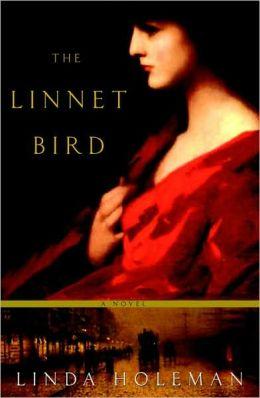Linnet Bird: A Novel