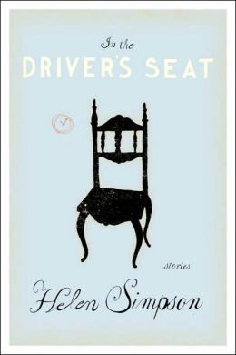 In the Driver's Seat: Stories