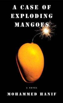 Case of Exploding Mangoes