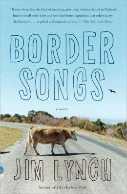 Border Songs