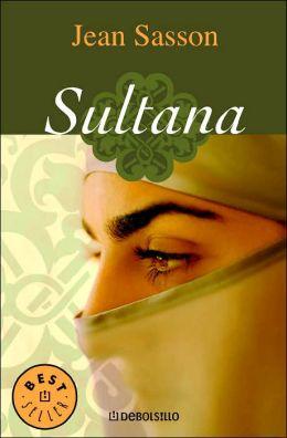 Sultana (Princess)