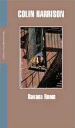 El Salon Havana (The Havana Room)