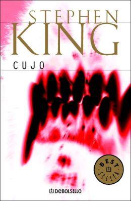 Cujo (en español)