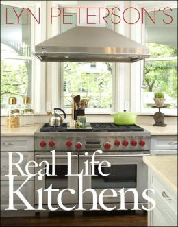 Real Life Kitchens