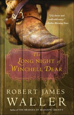 The Long Night of Winchell Dear