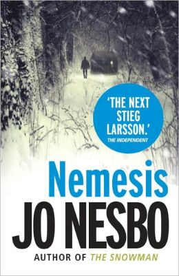 Nemesis (DO NOT ORDER - Canadian Edition Only)