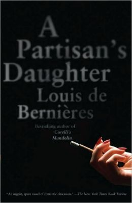 Partisan's Daughter