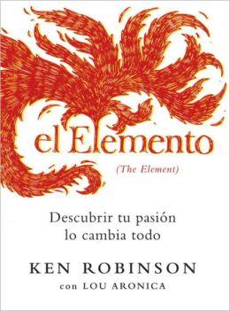Elemento (The Element)