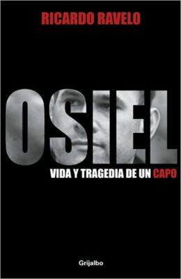 Osiel