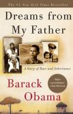 Barak Obama - Dreams From My Father: A Story of Race and Inheritance